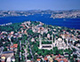 Istanbul 6 Days Tour Package