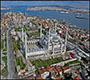 Istanbul daily tours and package tours or small group tour